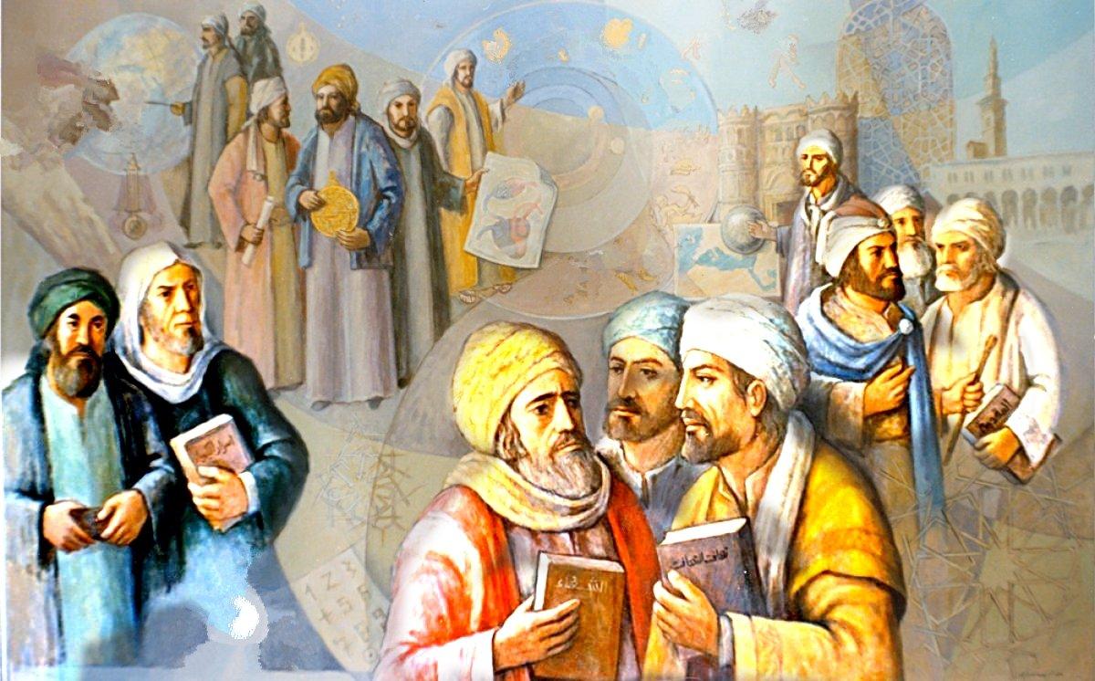 جایگاه گفتگو در استراتژی تقریب مذاهب اسلامی