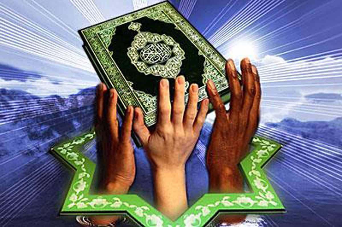 زمینه های وحدت اسلامی