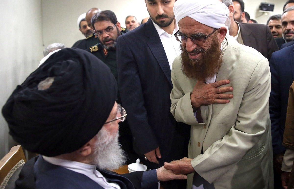 طرح تقریب مذاهب اسلامی و مشکلات آگاهی دینی
