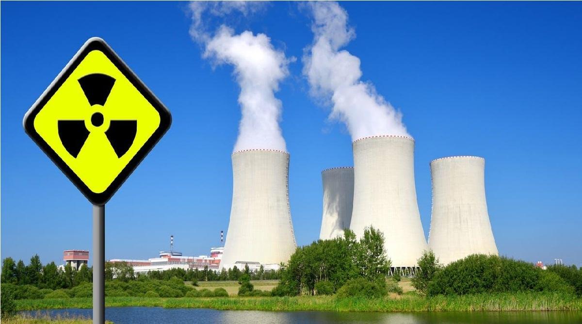 غنی سازی 20 درصدی انرژی هسته ای، تجربه موفقی از جهش تولید در شرایط تحریم