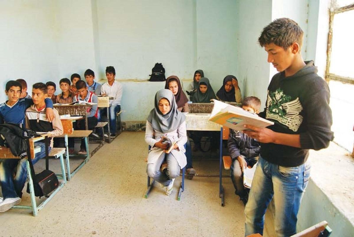 نگاهی به کاربرد وقف در نظام آموزش و پرورش