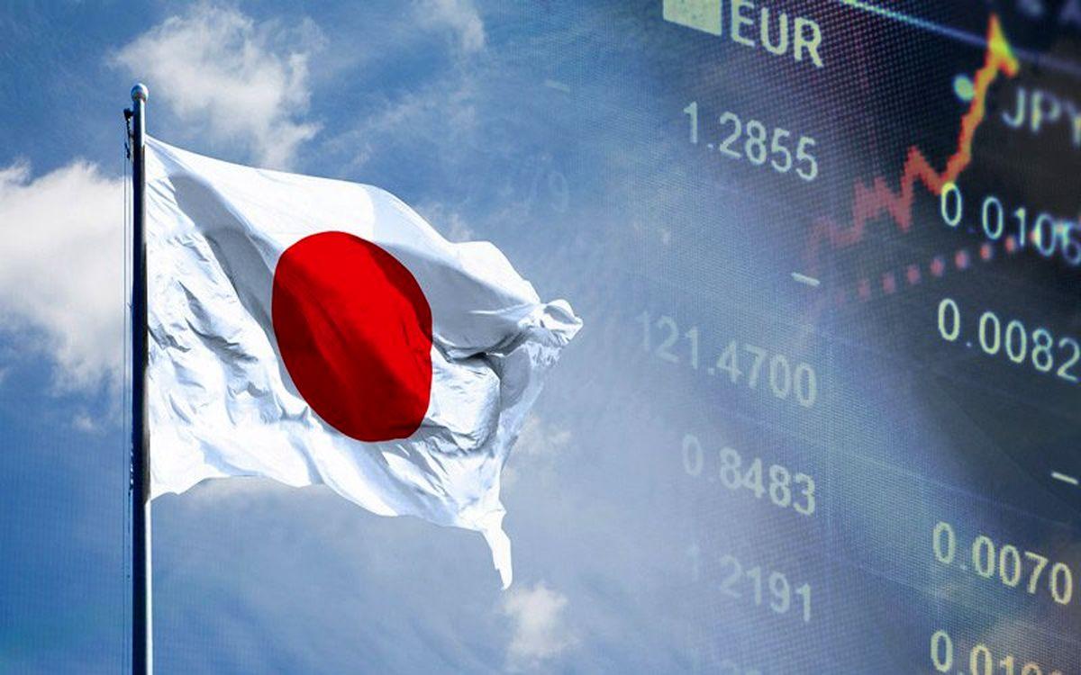 ژاپن چگونه توانست با جهش تولید مشکلات اقتصادی خود را حل کند و تولیدات خود را افزایش دهد؟