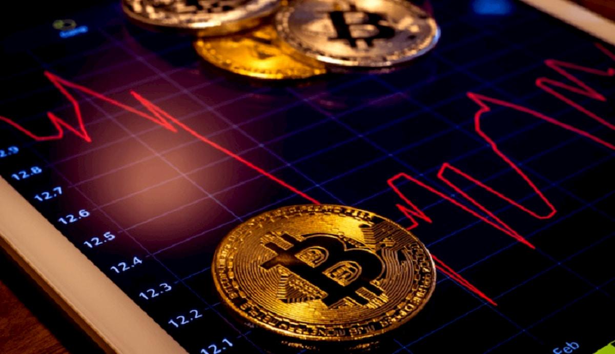 آشنایی با بازار تجارت ارزهای دیجیتال و رمز ارزها
