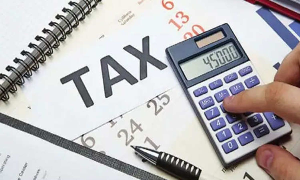 معافیت های مالیاتی برای واحدهای تولیدی تازه احداث؛ مشوقی برای جهش تولید