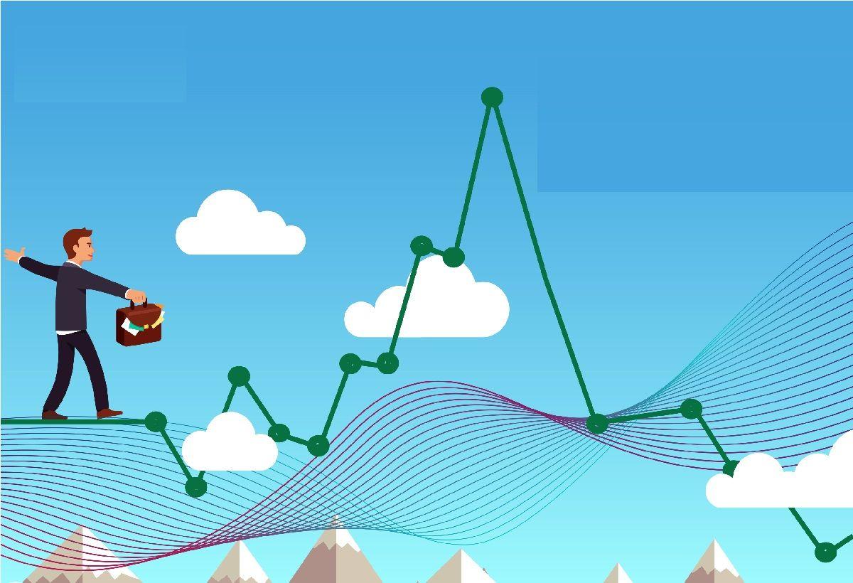 رویکردهای تحلیل بنیادی کدامند؟ آشنایی با رویکردهای پایین به بالا و بالا به پایین