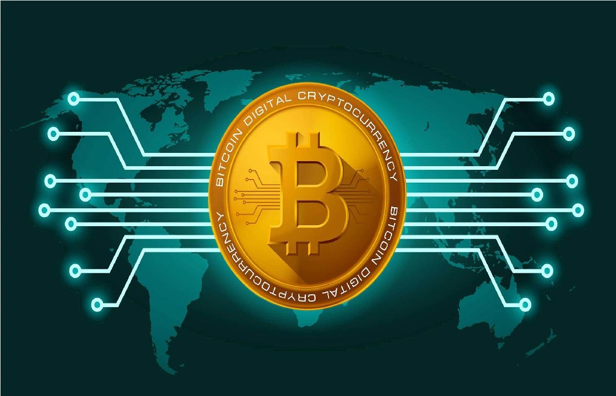 آشنایی با مفهوم استخر استخراج ارزهای دیجیتال (Cryptocurrency Mining Pool)