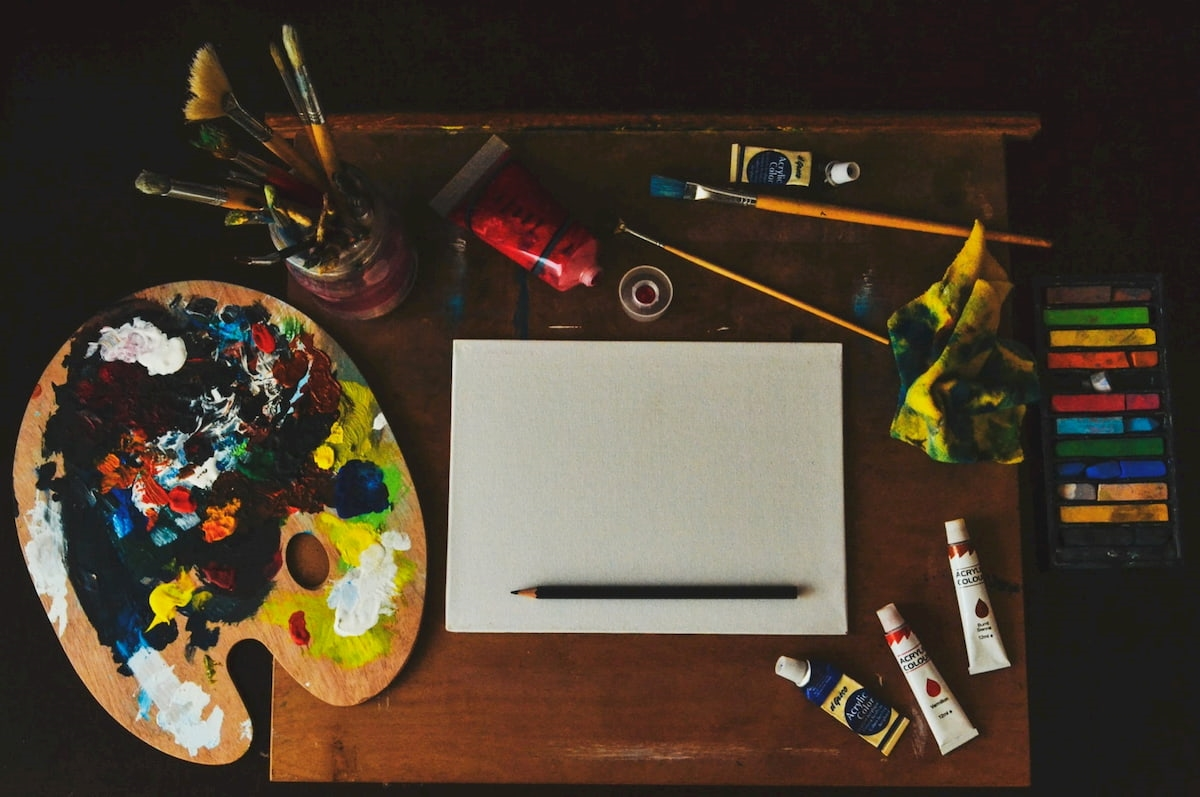 اثر نامگذاری سال با عنوان جهش تولید بر توسعه آثار هنری