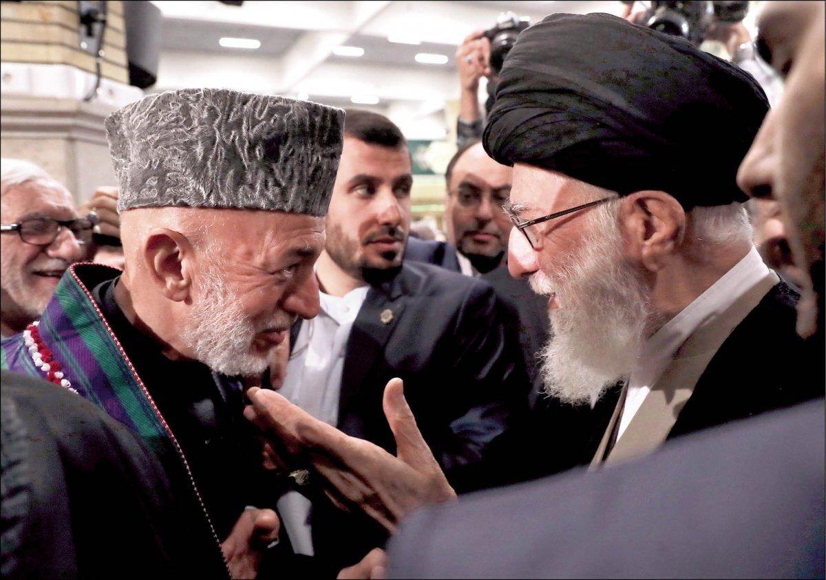 از سرگیری جنبش تمدن و تقریب مذاهب اسلامی