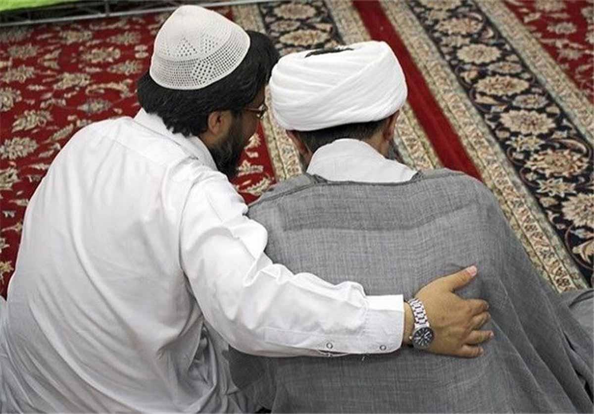 وحدت امّت اسلامی در سیره اهل بیت(علیهم السلام)