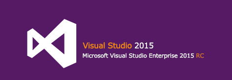 دانلود رایگان Microsoft Visual Studio Enterprise 2015 RC