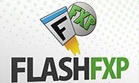 انتقال اطلاعات به سرورهای اف تی پی با دانلود FlashFXP 5.4.0 Build 3965