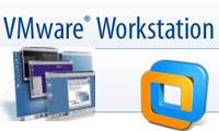 استفاده از چند سیستم عامل به طور همزمان VMware Workstation Pro 12.5.4 Build 5192485