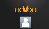 ویدئو چت قدرتمند با  ooVoo 3.5.9.56 Final