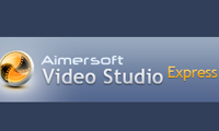 aimersoft video studio express 1.2.1.29