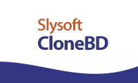 نرم افزار کپی دیسک های بلوری Slysoft CloneBD v1.2.0.0