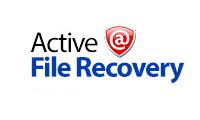دانلود Active File Recovery Ultimate v15.0.5 - نرم افزار بازیابی فایل های حذف شده