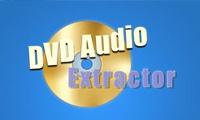 استخراخ فایل های صوتی از دی وی دی با DVD Audio Extractor 7.5.1