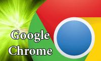 مرورگر سریع گوگل کروم Google Chrome 23.0.1271.91 Final / 24.0.1312.2 Dev / Portable (پیشنهاد راسخون)