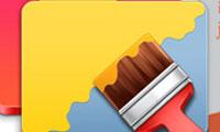 نرم افزار تغییر آیکون فولدر ها در ویندوز Dr. Folder v2.6.0.0