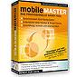 مدیریت بر تلفن همراه از طریق کامپیوتر های شخصی Mobile Master 7.3.2
