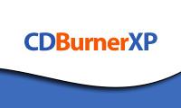 رایت انواع دیسک ها توسط CDBurnerXP v4.5.7.6623