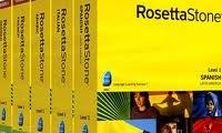 آموزش نصب و استفاده از رزتا استون با فیلم و کتاب