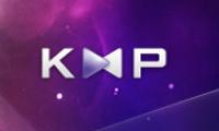 نرم افزار پخش فایل های صوتی و تصویری دانلود KMPlayer 4.2.2.9