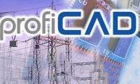 طراحی مدارهای الکتریکی با ProfiCAD 8.0.1