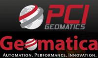 پردازش تصاویر ماهواره ای و عکسهای هوایی PCI Geomatica 2013 SP3 x86 x64 + Sample Files