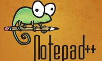 دانلود Notepad++ v7.4.2 x86/x64 - جایگزینی مناسب برای نوت پد ویندوز