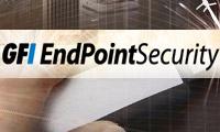حفاظت از سیستم GFI EndPointSecurity v5.0.20120104