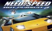 بازی تعقیب و گریز پلیسی نید فور اسپید Need For Speed Hot Pursuit 2 Rip