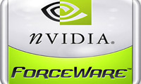 درایور انواع کارتهای گرافیک ان ویدیا جیفورس nVIDIA GeForce Desktop & NoteBook Drivers 314.22 WHQL x86/x64
