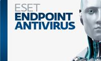 نسخه تجاری آنتی ویروس نود32 با ESET Endpoint Antivirus 5.0.2126.3 x86/x64