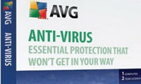 آنتی ویروس قوی AVG Anti-Virus Pro 2015.Pro.v15.0.Build.6037 Final