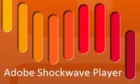 پلاگین فلش برای مرورگر ها Adobe Shockwave Player v12.1.7.157 Win/Mac