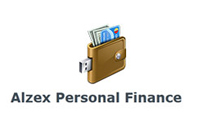 http://rasekhoon.net/_files/images/software/Alzex-Personal-Finances-Free.jpg
