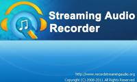 ضبط و دانلود صدا و موسیقی های آنلاین Apowersoft Streaming Audio Recorder v3.3.5