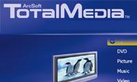 تماشای کانال های دیجیتال صدا و سیما با ArcSoft TotalMedia 3.5.9.230