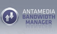 مدیریت کافی نت Antamedia Internet Cafe Software 7.5.3 Final