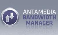 مدیریت کافی نت Antamedia Internet Cafe Software 7 5 3 Final