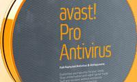 آنتی ویروس اوست نسخه حرفه ای Avast! Antivirus Pro / Premier 2013 v8.0.1483 Final