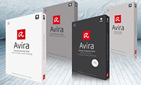 اینترنت سکوریتی محبوب آویرا Avira Internet Security Suite 2014 v14.0.5.444 Final