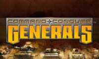 بازی نبرد ژنرال ها Command & Conquer Generals v1