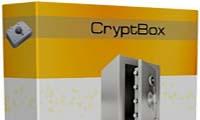CryptBox 2017 Pro 7.0.0 Retail قفل گذاری