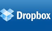 فضای رایگان برای ذخیره اطلاعات دانلود Dropbox 15.4.22