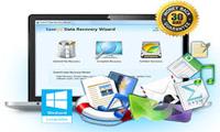 EASEUS Data Recovery Wizard Professional Edition 7.5 ابزاری برای بازیابی اطلاعات پاک شده