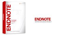 http://rasekhoon.net/_files/images/software/Endnote%20X7%20v17.0.0.jpg