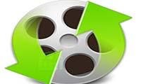 نرم افزار مبدل فرمت های صوتی با دانلود FreeRIP MP3 Converter Pro v5.7.1.1