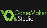 ساخت آسان بازی با GameMaker Studio Master Collection 1.2.1130